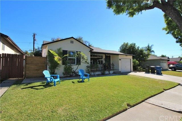Photo of 9282 Valley View Avenue, Whittier, CA 90603 (MLS # DW20242045)
