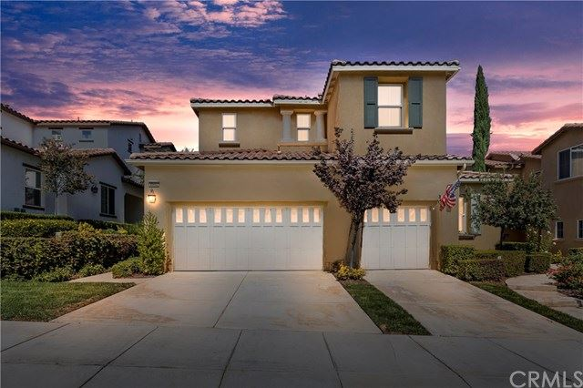 8942 Cuyamaca Street, Corona, CA 92883 - MLS#: IV20082045