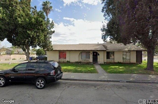 1012 Hunt Avenue, Pomona, CA 91766 - #: IV20231045