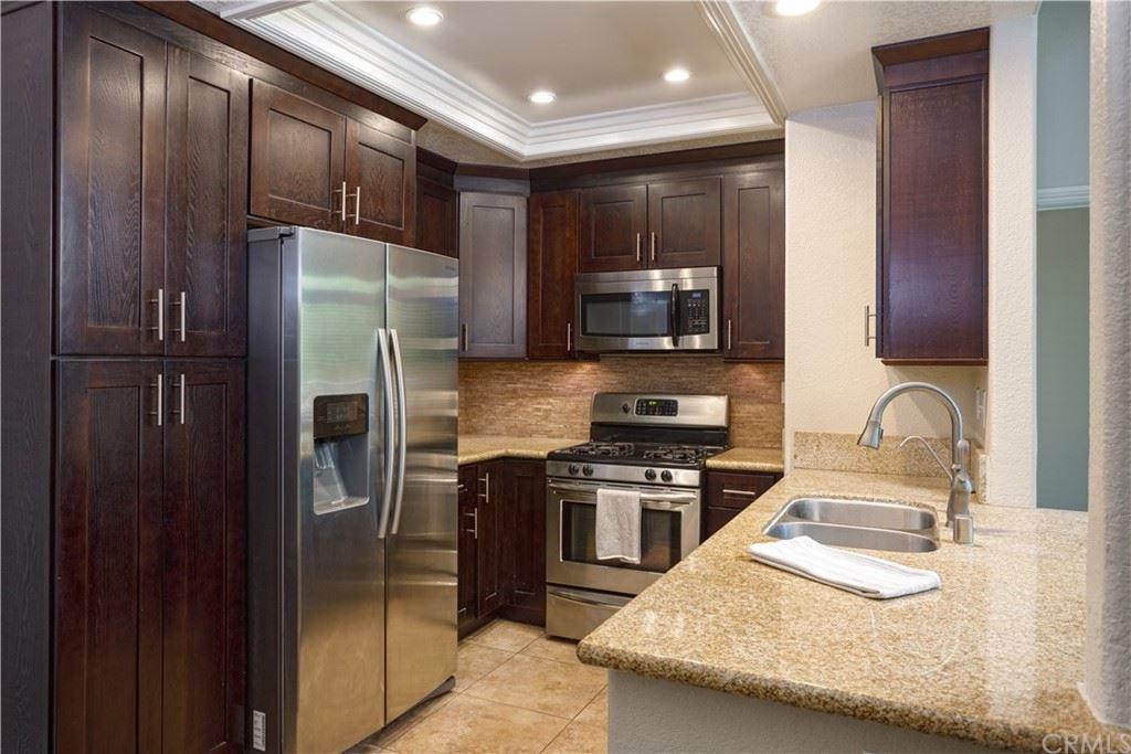 58 Cinnamon Teal, Aliso Viejo, CA 92656 - MLS#: OC21168045
