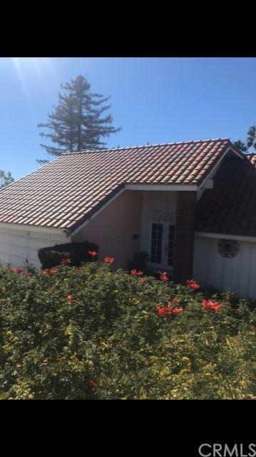 763 Adirondack Avenue, Ventura, CA 93003 - MLS#: PW21039045