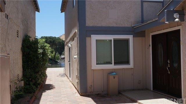 30672 Lakefront Drive, Agoura Hills, CA 91301 - #: SR20241045