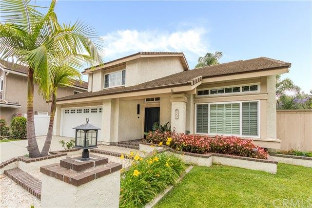 Photo for 267 Ambling Drive, Brea, CA 92821 (MLS # TR19145045)