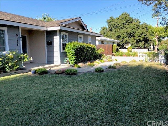 9155 E Fairview Avenue, San Gabriel, CA 91775 - #: TR20161045