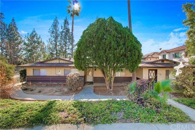 9805 Church Street, Rancho Cucamonga, CA 91730 - MLS#: TR20186045