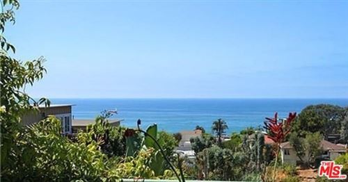 Photo of 31728 4TH Avenue, Laguna Beach, CA 92651 (MLS # 19458046)