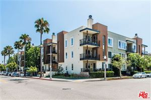 Photo of 12920 RUNWAY Road #250, Playa Vista, CA 90094 (MLS # 19499046)