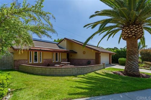 Photo of 7026 Fern Pl, Carlsbad, CA 92011 (MLS # 200024046)