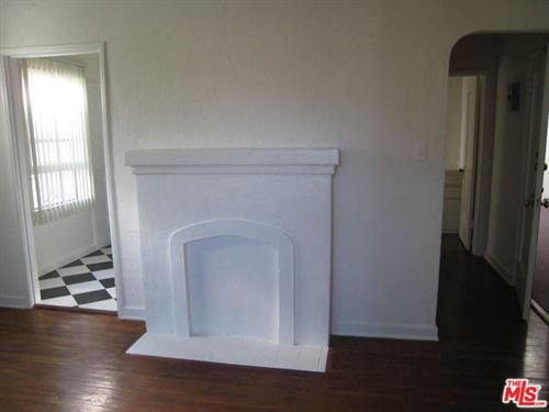 Photo of 120 N ALMONT Drive #8, Beverly Hills, CA 90211 (MLS # 20569046)