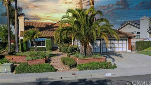 Photo of 879 Calle Vallarta, San Clemente, CA 92673 (MLS # OC20219046)