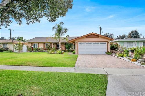 Photo of 879 S Wayside Street, Anaheim, CA 92805 (MLS # OC20225046)