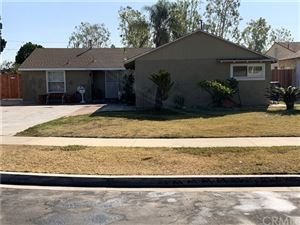 Photo of 6710 Via Riviera Way, Buena Park, CA 90620 (MLS # PW19234046)