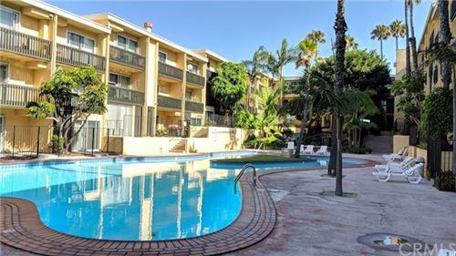 Photo of 770 W Imperial Avenue #85, El Segundo, CA 90245 (MLS # SB21001046)