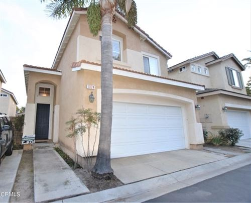 Photo of 1024 Corte Primavera, Oxnard, CA 93030 (MLS # V1-4046)