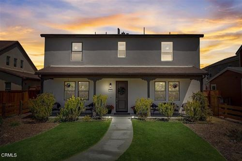Photo of 276 S Saticoy Avenue, Ventura, CA 93004 (MLS # V1-5046)