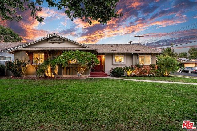 15831 Acre Street, North Hills, CA 91343 - #: 20641046