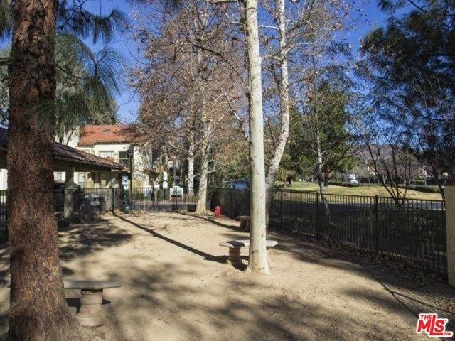 Photo of 973 WESTCREEK Lane #128, Westlake Village, CA 91362 (MLS # 20644046)