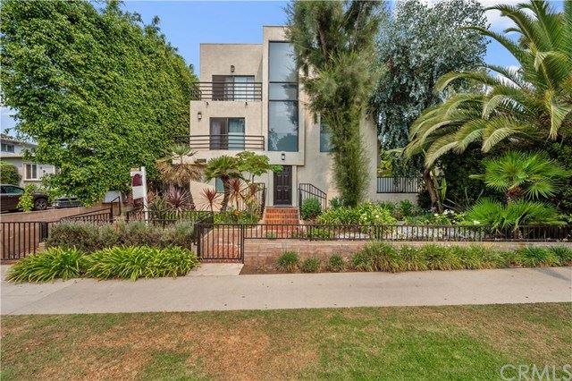 1921 17th Street #6, Santa Monica, CA 90404 - MLS#: BB20181046