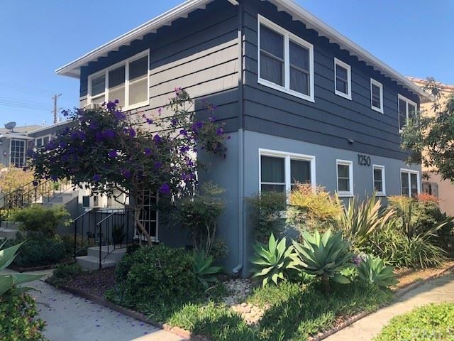 1250 E 1st Street #2, Long Beach, CA 90802 - MLS#: DW21157046