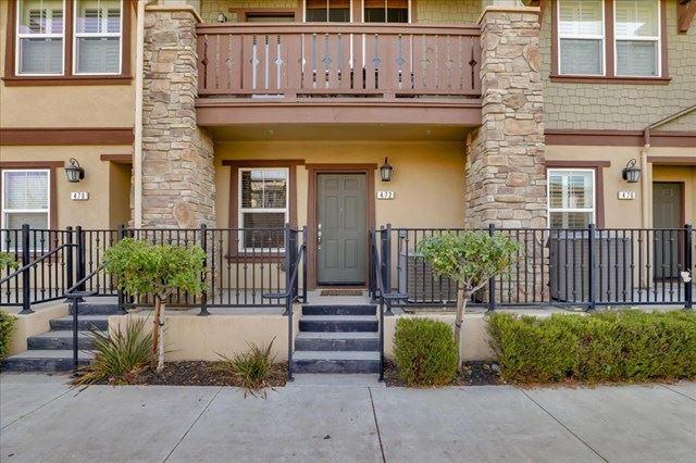 472 22nd Street, San Jose, CA 95116 - #: ML81826046