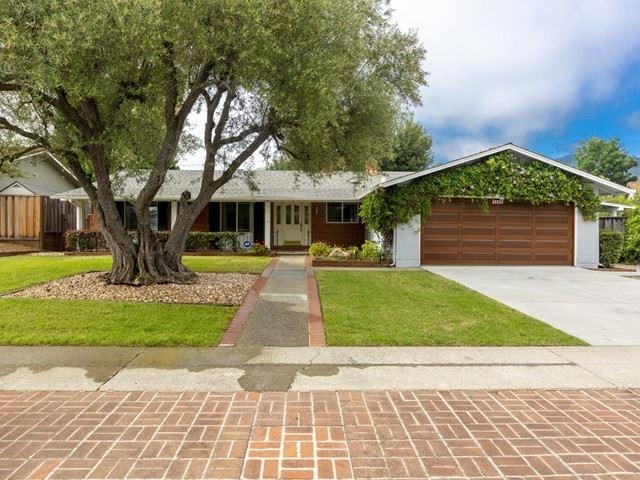 1292 Rio Hondo Drive, San Jose, CA 95120 - #: ML81847046