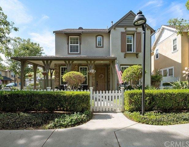 12 Staveley Court, Ladera Ranch, CA 92694 - #: OC20217046