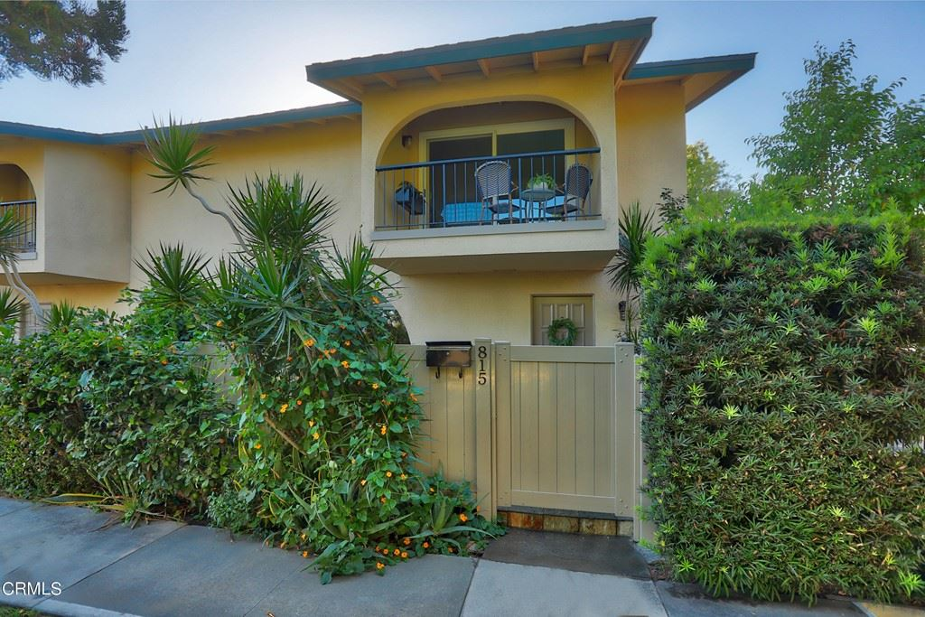 815 N Altadena Drive, Pasadena, CA 91107 - #: P1-7046
