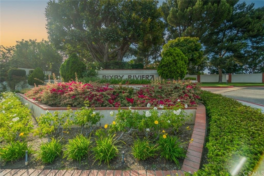 6316 Riviera Circle, Long Beach, CA 90815 - MLS#: PW21161046