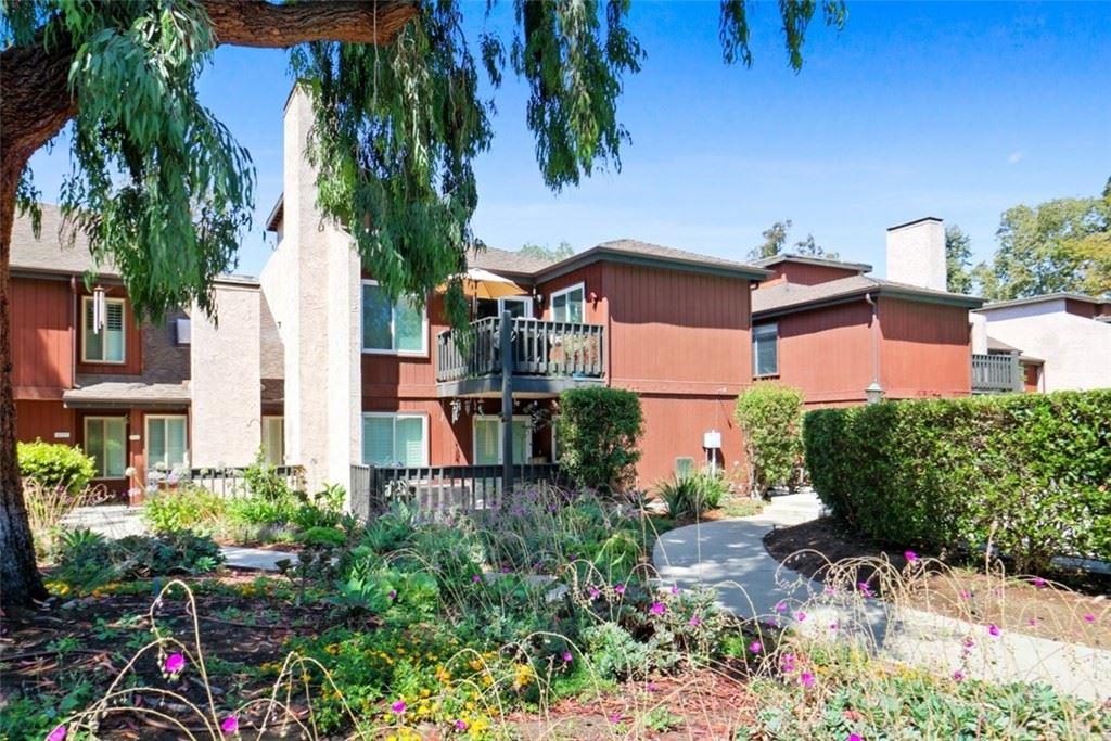 Photo of 4709 Maytime Lane, Culver City, CA 90230 (MLS # PW21162046)