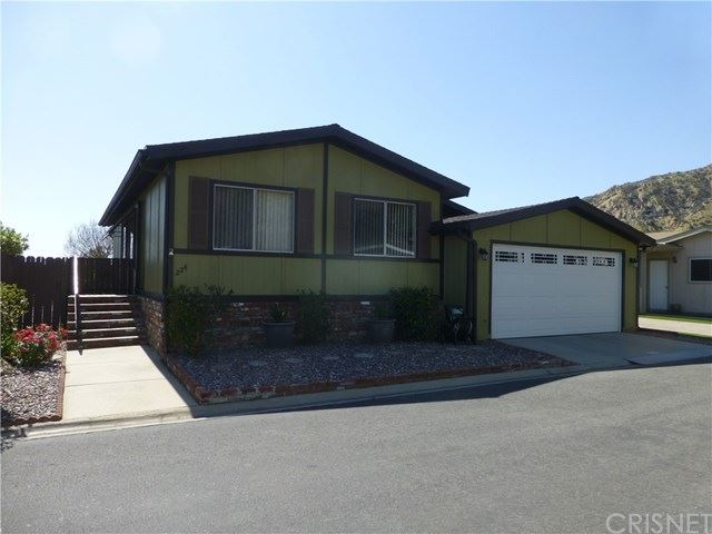 15455 Glenoaks Blvd #224, Sylmar, CA 91342 - MLS#: SR21068046