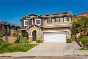 Photo of 20353 Julia Lane, Saugus, CA 91350 (MLS # 319004047)