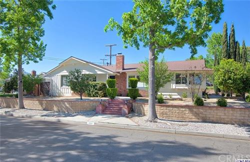Photo of 3921 Community Avenue, Glendale, CA 91214 (MLS # 320006047)