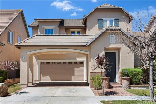 Photo of 11 Courtney Circle, Ladera Ranch, CA 92694 (MLS # OC20098047)