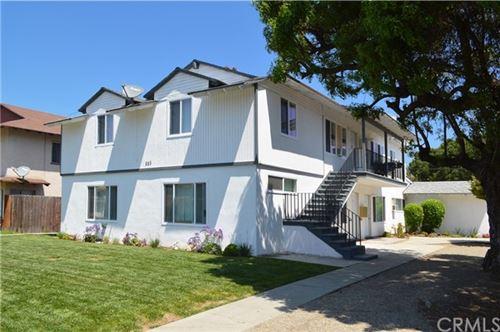 Photo of 225 W Knepp Avenue, Fullerton, CA 92832 (MLS # OC20228047)
