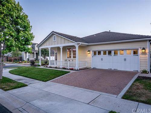 Photo of 918 Albert Way, Nipomo, CA 93444 (MLS # PI20118047)