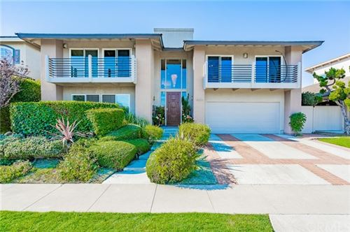 Photo of 1625 Catalina Avenue, Seal Beach, CA 90740 (MLS # PW20143047)