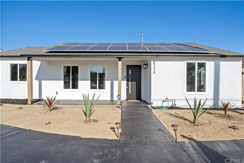 Photo of 8224 Laurel Canyon Boulevard, North Hollywood, CA 91605 (MLS # PW21192047)