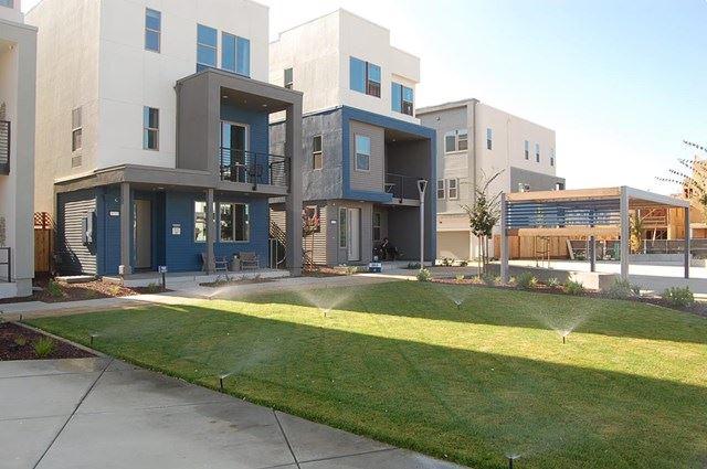 5870 Impact Lane, San Jose, CA 95119 - #: ML81810047