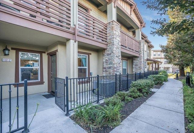 1012 Victories Loop, San Jose, CA 95116 - #: ML81815047