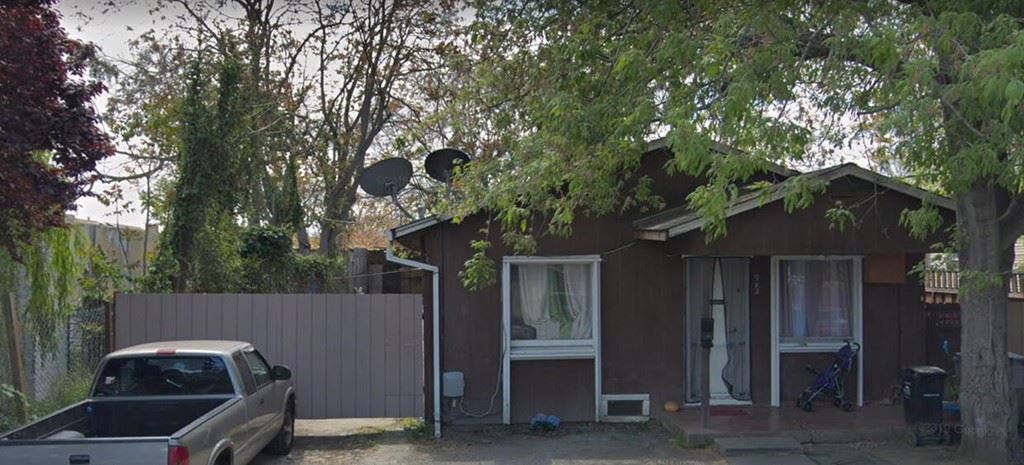 982 Pacific Avenue, San Jose, CA 95126 - MLS#: ML81829047