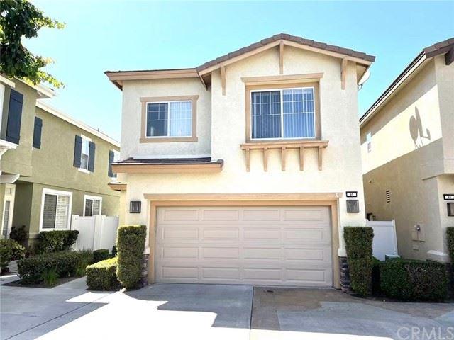 89 Woodcrest Lane, Aliso Viejo, CA 92656 - #: OC21119047