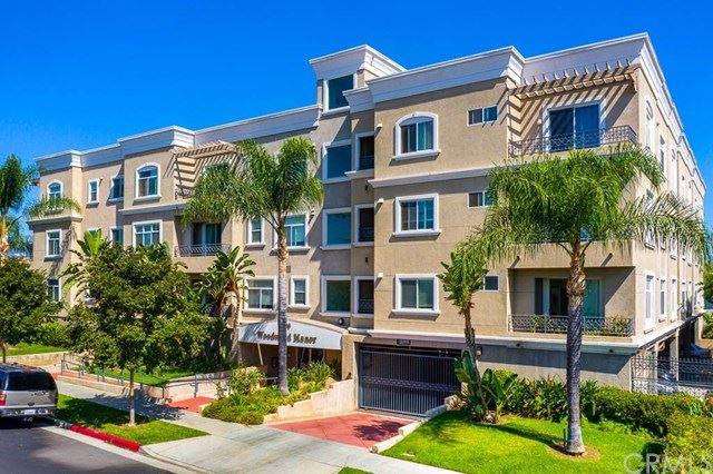 200 N 5th Street #105, Alhambra, CA 91801 - MLS#: PF19237047