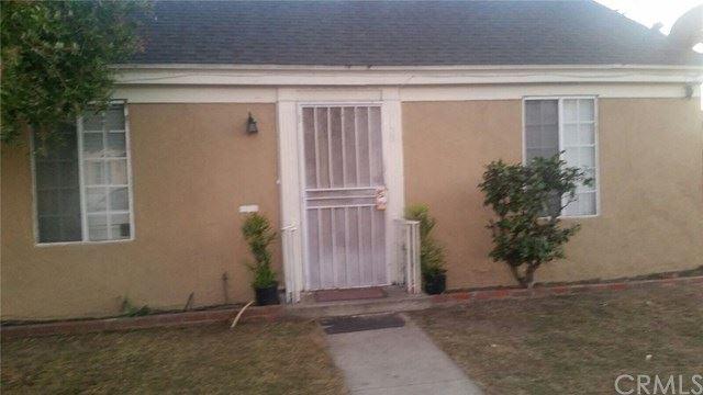730 E 23rd Street, Long Beach, CA 90806 - MLS#: PF20180047