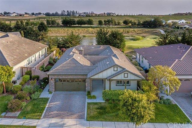 1397 Vicki Lane, Nipomo, CA 93444 - MLS#: PI20080047