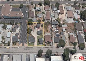 Photo of 9422 FIRTH, Los Angeles, CA 90002 (MLS # 19482048)