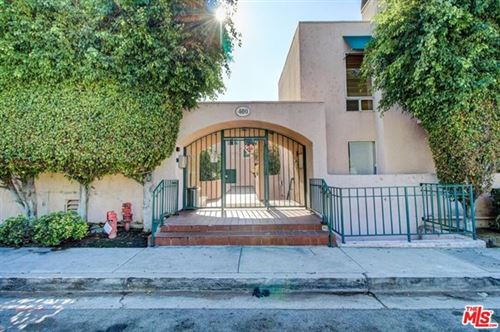 Photo of 400 Monterey Road #17, Glendale, CA 91206 (MLS # 20660048)