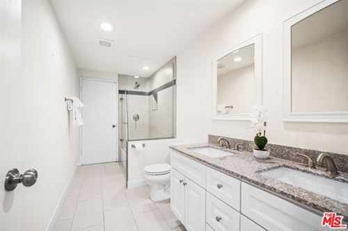 Tiny photo for 22558 Vose Street, West Hills, CA 91307 (MLS # 21694048)