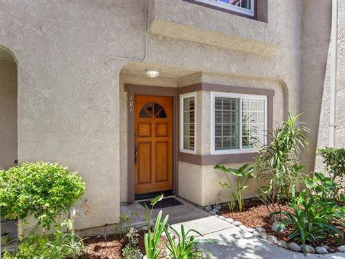 Photo of 5544 Las Virgenes Road #101, Calabasas, CA 91302 (MLS # 220008048)