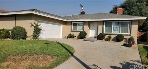 Photo of 728 Belleview Avenue, San Dimas, CA 91773 (MLS # CV20229048)