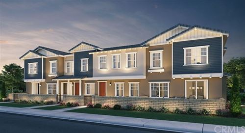 Photo of 22765 Harmony, Saugus, CA 91350 (MLS # CV21001048)